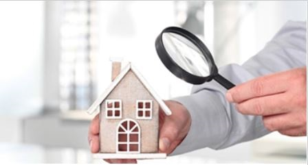 house w magnifying glass.JPG